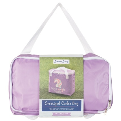 321673-oversized-cooler-bag-unicorn
