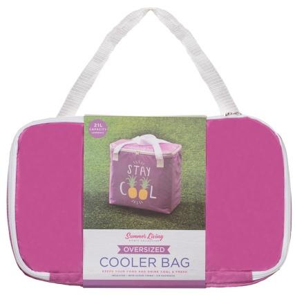 321673-oversized-cooler-bag