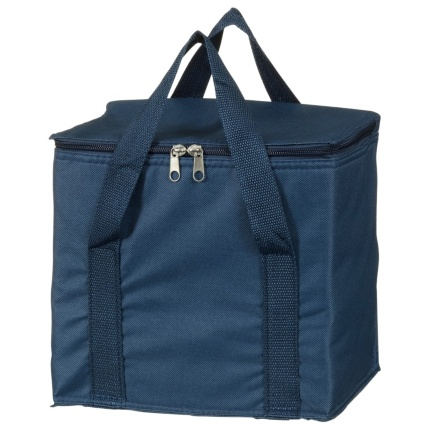 321674-Cool-Bag-with-Ice-Pack-navy-2