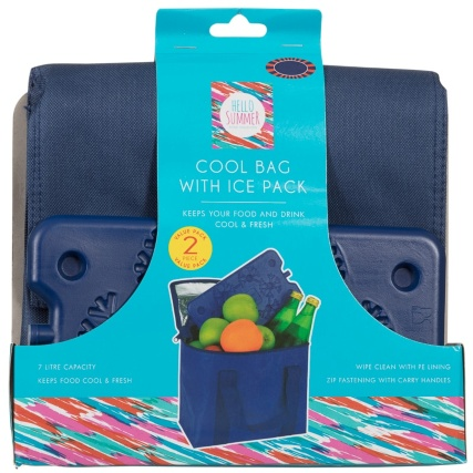 321674-Cool-Bag-with-Ice-Pack-navy-4