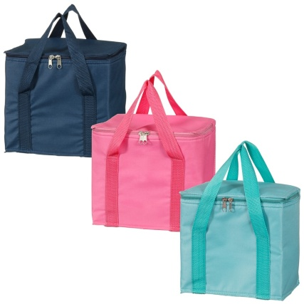321674-Cool-Bag-with-Ice-Packs