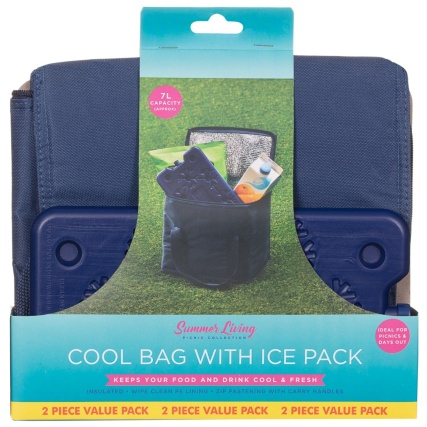 321674-cool-bag-with-ice-pack-2