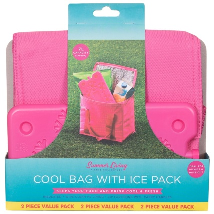 321674-cool-bag-with-ice-pack-3