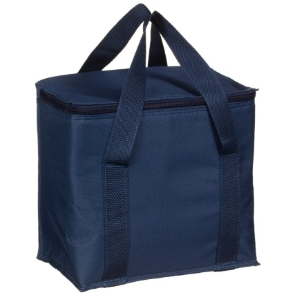 321674-cool-bag-with-ice-pack-31