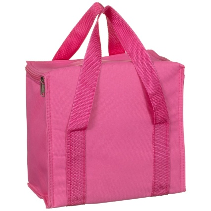 321674-cool-bag-with-ice-pack-4