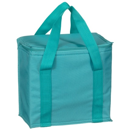 321674-cool-bag-with-ice-pack-5