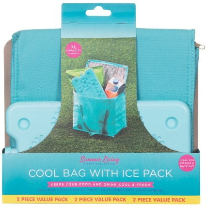 321674-cool-bag-with-ice-pack1