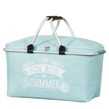 321676-Foldable-Picnic-Basket-all-you-need-is-summer-2