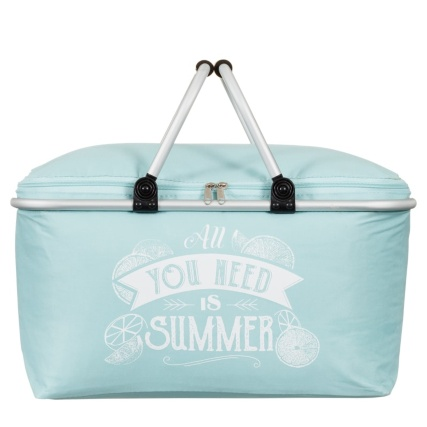 321676-Foldable-Picnic-Basket-all-you-need-is-summer-3
