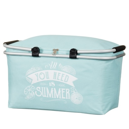 321676-Foldable-Picnic-Basket-all-you-need-is-summer