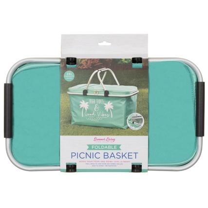 321676-foldable-picnic-basket-2