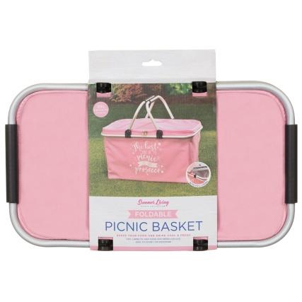 321676-foldable-picnic-basket-3