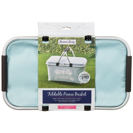 321676-foldable-picnic-basket-blue1