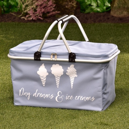 321676-foldable-picnic-basket-day-dreams-and-ice-creams-2