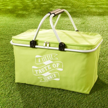 321676-foldable-picnic-basket-green