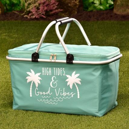 321676-foldable-picnic-basket-high-tides-2