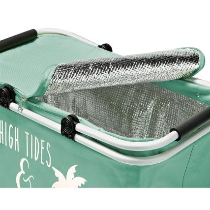321676-foldable-picnic-basket-high-tides