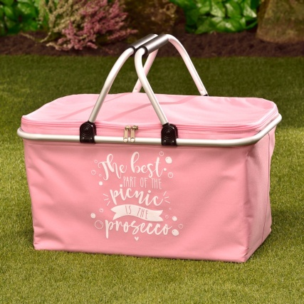 321676-foldable-picnic-basket-picnic-prosecco-2