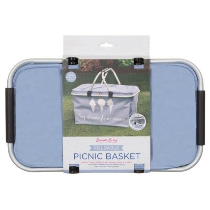 321676-foldable-picnic-basket