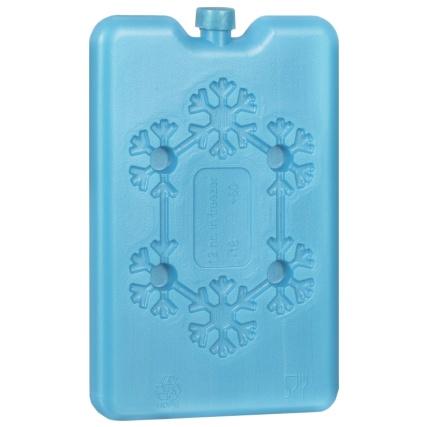 321677-200ml-freezer-blocks-4pk-2