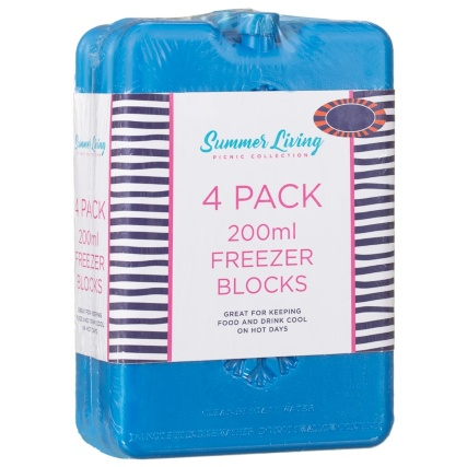 321677-200ml-freezer-blocks-4pk