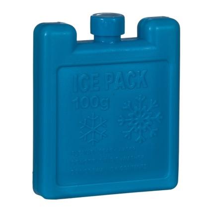 321684-mini-freezer-blocks-6pk-2