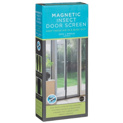 321686-magnetic-insect-door-screen-black