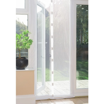 321686-magnetic-insect-door-screen-main-3