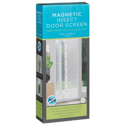 321686-magnetic-insect-door-screen-white