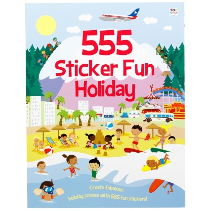 321750-555-Sticker-Fun