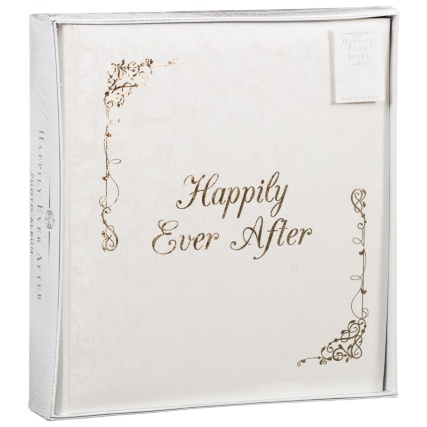 321780-Happily-Ever-After-Photo-Album-gold