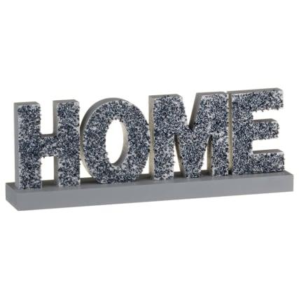 321781-wooden-words-home-grey