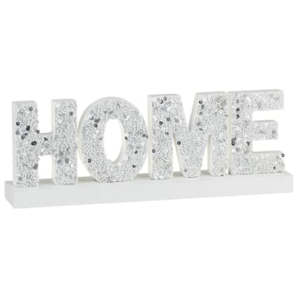 321781-wooden-words-home-white-2