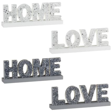 321781-wooden-words-home-white