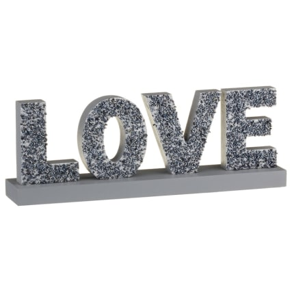 321781-wooden-words-love-grey