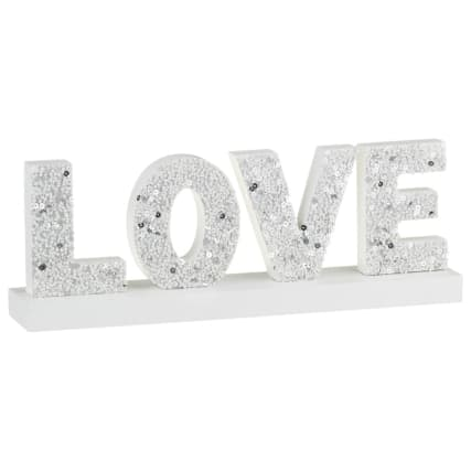 321781-wooden-words-love-white