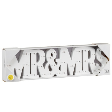 321793-Happily-Ever-After-Mr-and-Mrs-LED-Light-2