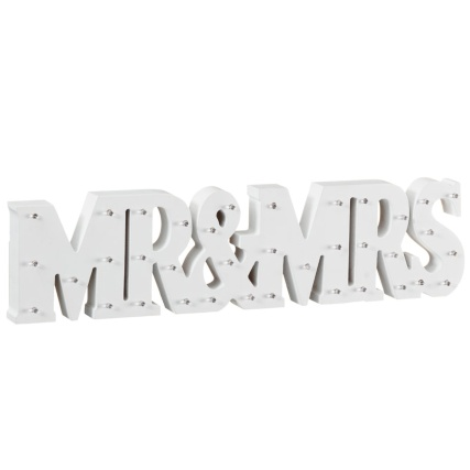 321793-Happily-Ever-After-Mr-and-Mrs-LED-Light