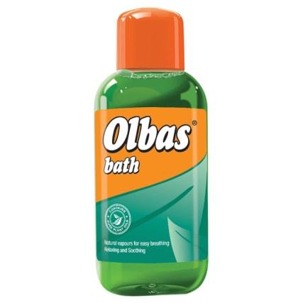 321807-olbas-bath-250ml
