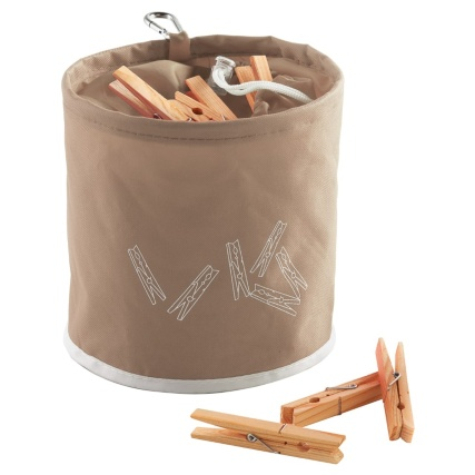 321823-peg-bag-with-pegs-brown