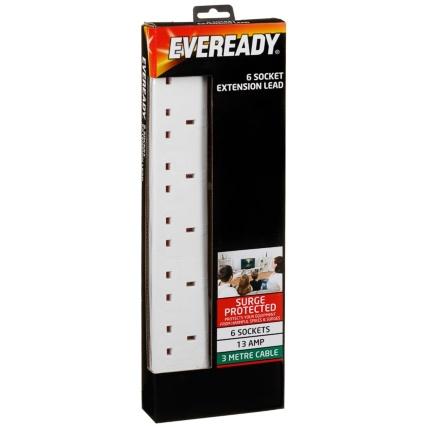 321828-eveready-6-socket-extention-lead