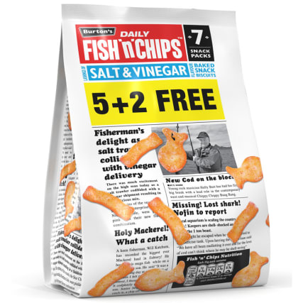 321854-Burtons-Daily-Fish-n-Chips-Multibag-52