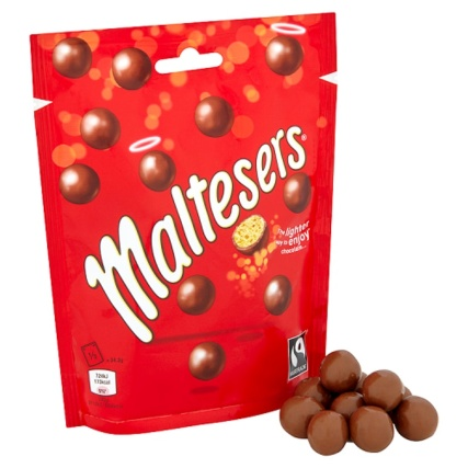 316294-MALTESERS-103G-POUCH-Edit