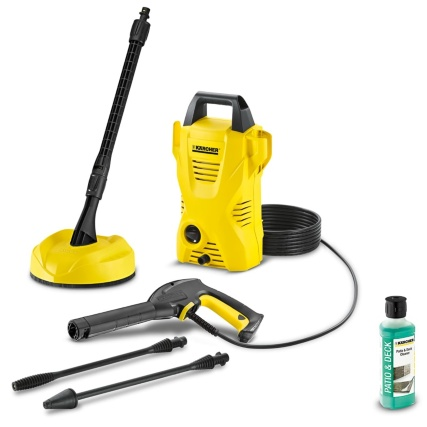 321914-KARCHER-COMPACT-PRESSURE-WASHER-1-Edit