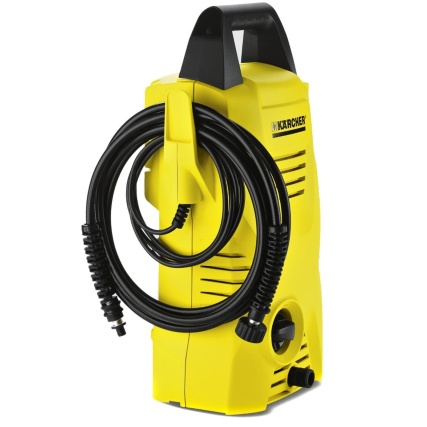 321914-KARCHER-COMPACT-PRESSURE-WASHER-3-Edit-Edit