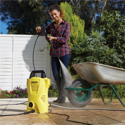 321914-KARCHER-COMPACT-PRESSURE-WASHER-4-Edit