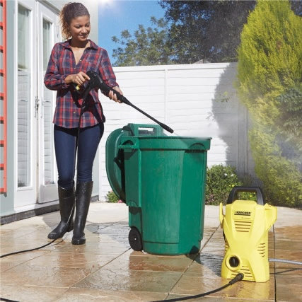 321914-KARCHER-COMPACT-PRESSURE-WASHER-5-Edit
