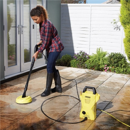 321914-KARCHER-COMPACT-PRESSURE-WASHER-7-Edit