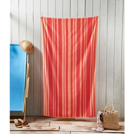 321939--orange-stripe-beach-towel-sml-Edit