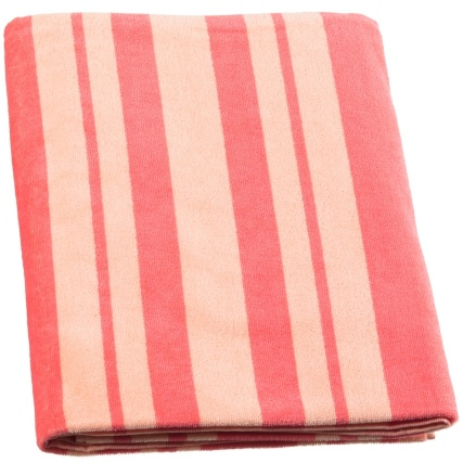 321939-Oversized-Jacquard-Beach-Towel-4